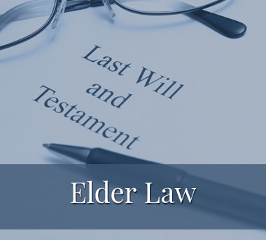 elder lawyer