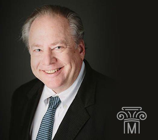 Bill Mulroney