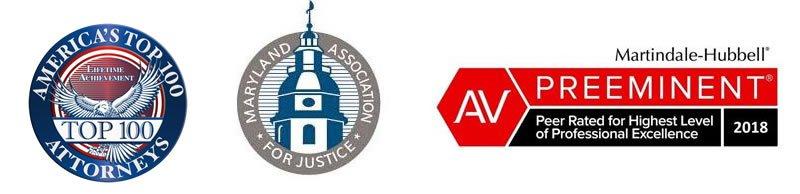 Americas Top Attorneys